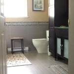 bathroom remodeling, bathroom renovation, bathroom reno, bathroom contractor