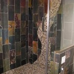 Shower, bathroom remodeling, bathroom renovation, bathroom reno,