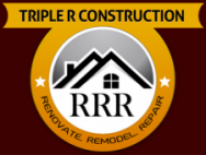 Triple R Construction Inc.