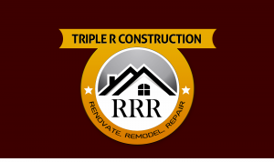 Renovate, Remodel, Repair, construction, renovation contractor, general contractor, renovation expert, renovation professional, Triple R, victoria renovations